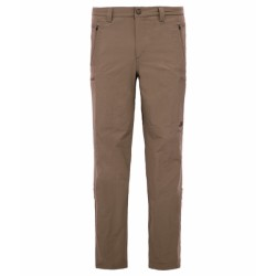 PANTALON HOMME EXPLORATION PANT