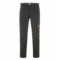 PANTALON HOMME SPEEDLIGHT PANT
