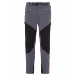 PANTALON HOMME WINTER SPEEDCROSS PANT