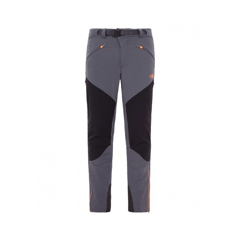pantalon de randonn e northface winter speedcross pant vente de pantalons de randonn e hiver. Black Bedroom Furniture Sets. Home Design Ideas