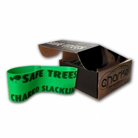 PROTECTIONS ARBRE SLACKLINE SAFE TREE