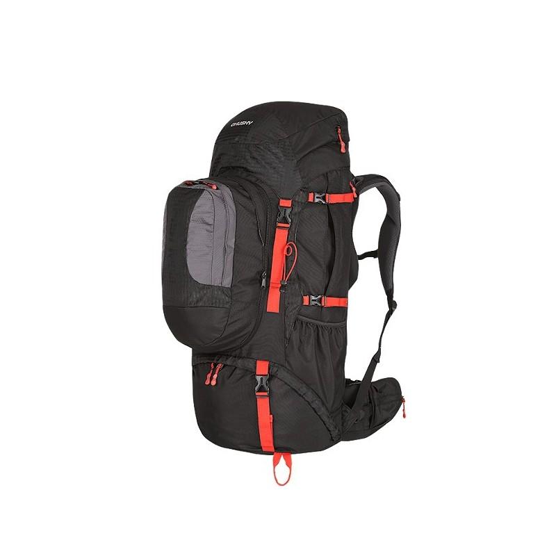 sac dos de voyage samont 70 l 10 l husky achat de sac dos de randonn e. Black Bedroom Furniture Sets. Home Design Ideas