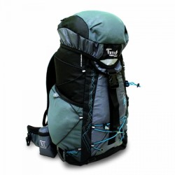 SAC A DOS RANDO-LIGHT HIKING 55 L