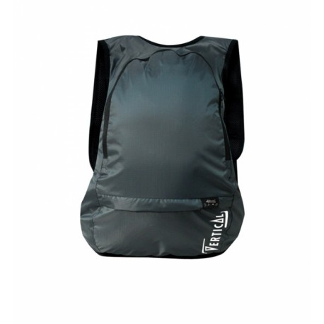 SAC A DOS RANDONNEE URBAN X-LIGHT 5L