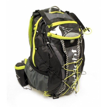 SAC A DOS RUNNER R-LIGHT 30 L