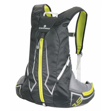 SAC A DOS TRAIL RUNNING X-TRACK 15