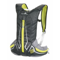 SAC A DOS TRAIL RUNNING X-TRACK 8