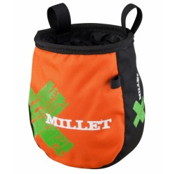 SAC A POF CRUX CHALK BAG