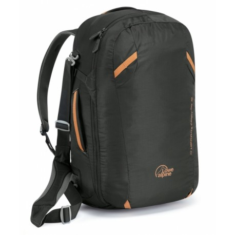 SAC DE CABINE AVION AT LIGHTFLITE CARRY-ON 40