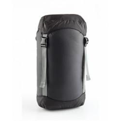SAC DE COMPRESSION AIRSTREAM COMPRESSION SACK L