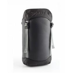 sacs de rangement tanches rayonrando. Black Bedroom Furniture Sets. Home Design Ideas