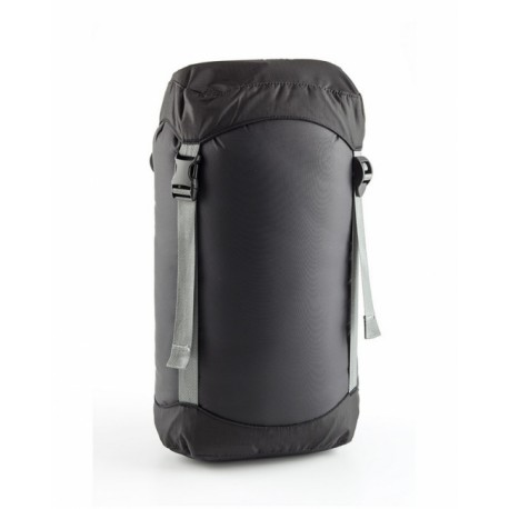 SAC DE COMPRESSION AIRSTREAM COMPRESSION SACK S