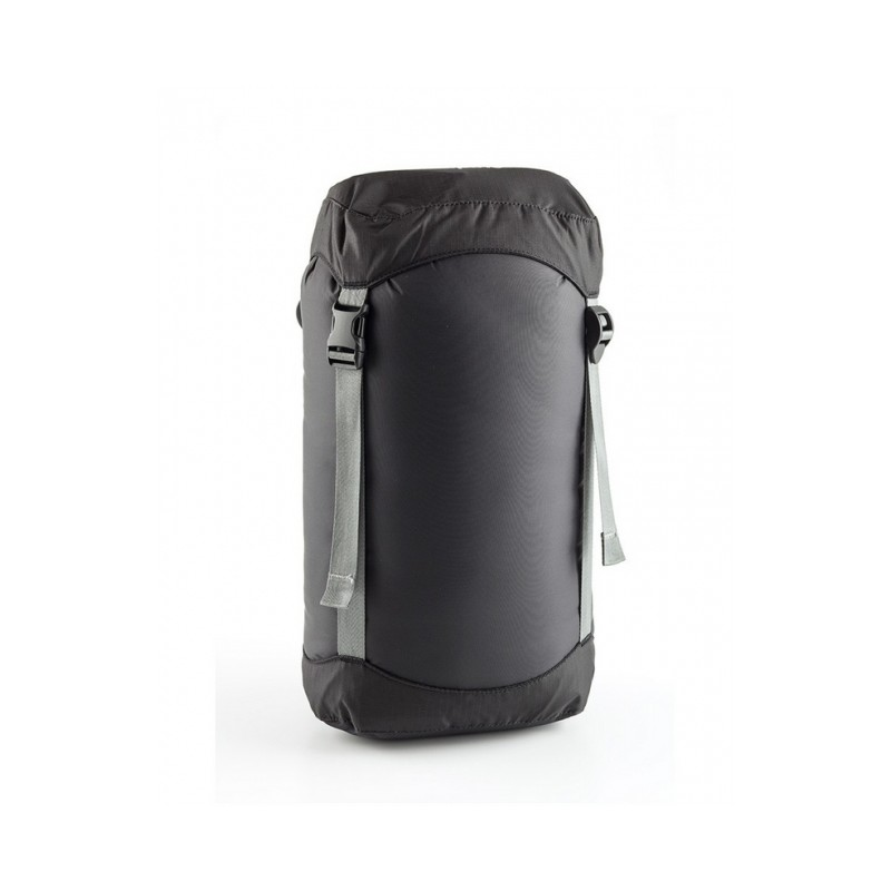 sac de compression airstream compression sack s lowe alpine achat de sacs de compression