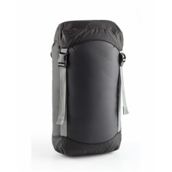 SAC DE COMPRESSION AIRSTREAM COMPRESSION SACK XL