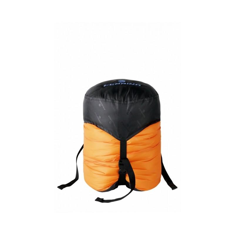 sac de compression small ferrino achat de sacs de compression pour sacs de couchage. Black Bedroom Furniture Sets. Home Design Ideas