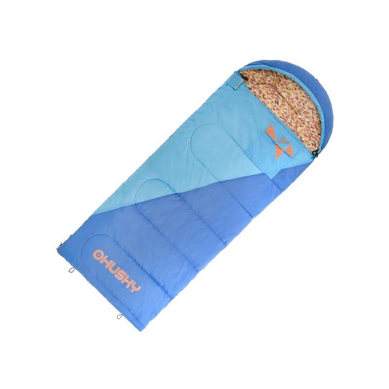 sac de couchage enfant kids milen husky achat de sacs de couchage. Black Bedroom Furniture Sets. Home Design Ideas