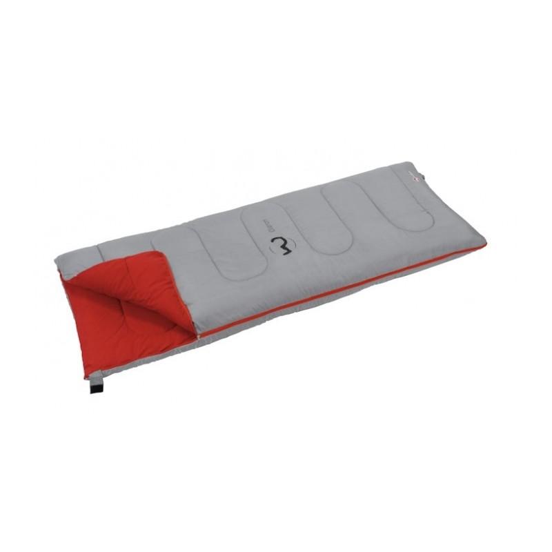 Duvet Couvertures De Sacs Couchage Ou rectangulaires Camping q1Ww6SRxTH