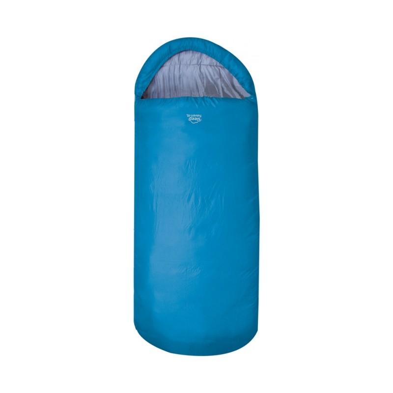 sac de couchage sleephaven highlander achat de sacs de couchage. Black Bedroom Furniture Sets. Home Design Ideas