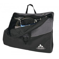 SAC DE TRANSPORT VELO BIG BIKE BAG