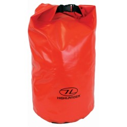 SAC ETANCHE TRI-LAMINATE DRYBAG MEDIUM 29L