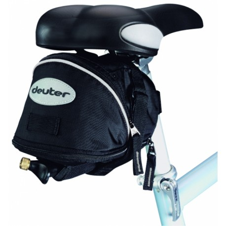 SACOCHE SELLE DE VELO BIKE BAG II VELCRO