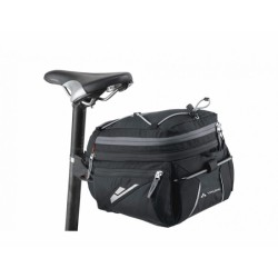 SACOCHE VELO OFF ROAD BAG M