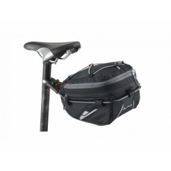 SACOCHE VELO OFF ROAD BAG S