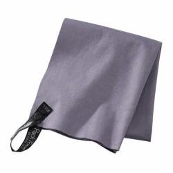 SERVIETTE RANDONNEE (XL) PACKTOWL ULTRALITE