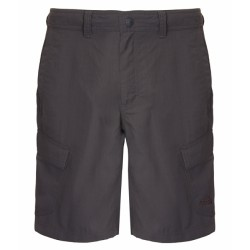 SHORT HOMME HORIZON CARGO