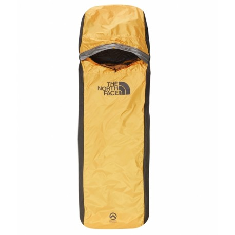 SURSAC ASSAULT BIVY