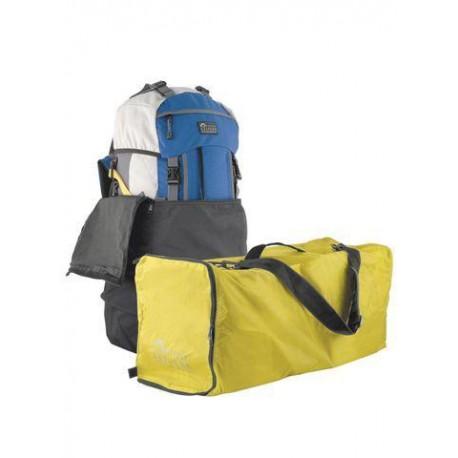 SURSAC DE VOYAGE FLIGHT BAG  SUP 55 L