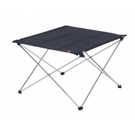 TABLE DE CAMPING PLIABLE ADVENTURE TABLE LARGE