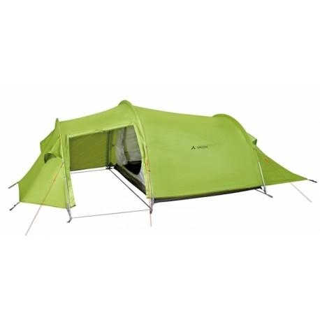 Toile de tente Vaude Arco XT 3 places