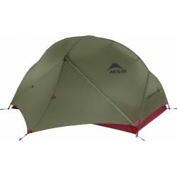 Tente de randonnée MSR Hubba Hubba NX