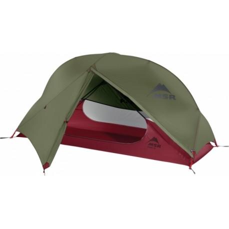 Tente de randonnée MSR Hubba NX