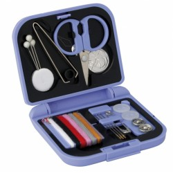 TROUSSE DE COUTURE REPAIR KIT