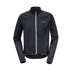 VESTE COUPE-VENT HOMME AIR JACKET III