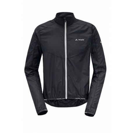 VESTE COUPE-VENT HOMME AIR JACKET II