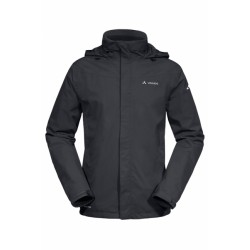 VESTE PLUIE ESCAPE BIKE LIGHT JACKET