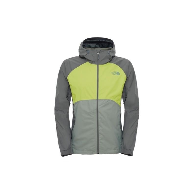 veste randonn e sequence jacket homme north face achat de vestes de randonn e. Black Bedroom Furniture Sets. Home Design Ideas