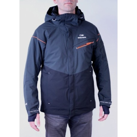 veste ski homme eider solden jkt 2 0 achat de veste de ski. Black Bedroom Furniture Sets. Home Design Ideas