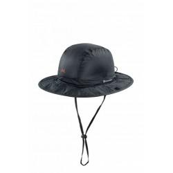 CHAPEAU SUVA HAT