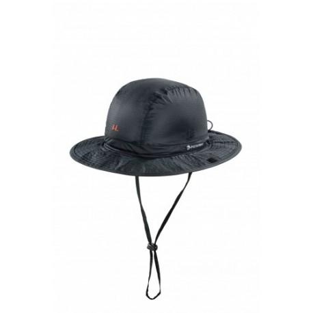 chapeau Ferrino Suva Hat