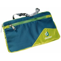 TROUSSE DE TOILETTE DE VOYAGE WASH BAG LITE II