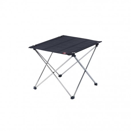 TABLE DE CAMPING PLIABLE ADVENTURE TABLE SMALL