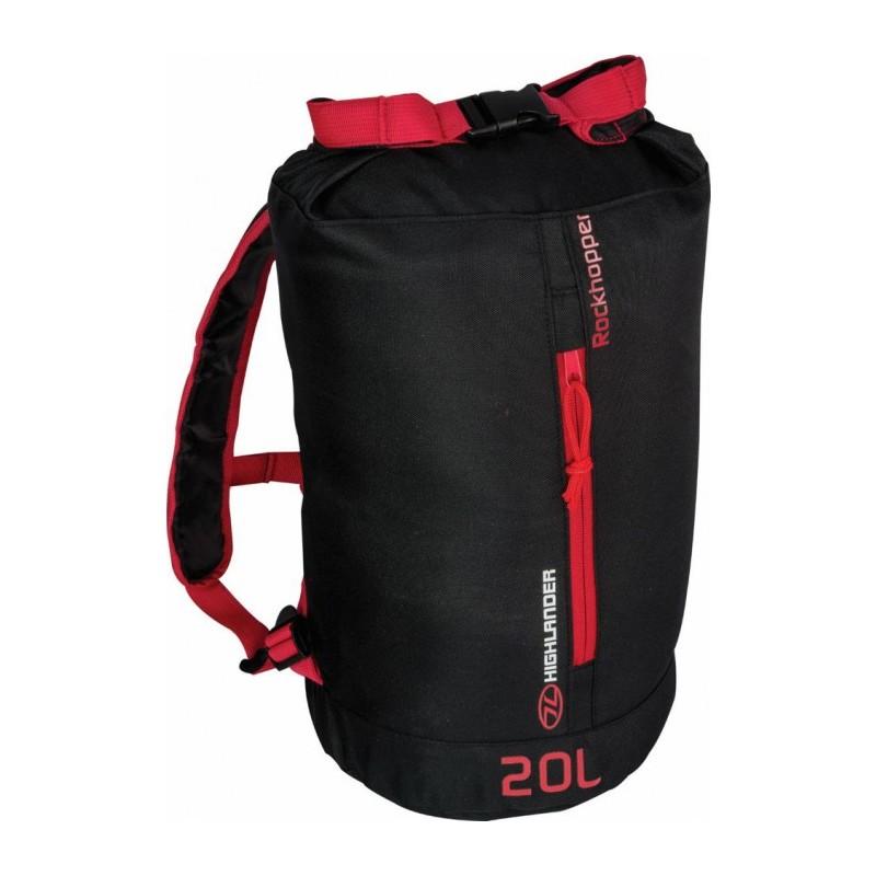 sacs à dos randonnée 20 - 30 l, léger, pour la balade et randonnée