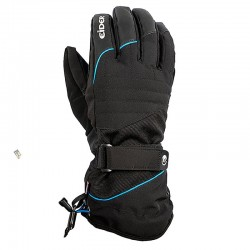 GANTS SKI BLACKCOMB 4.0