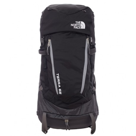 Sac A Dos Randonnee Terra 65 L/xl - The North Face ZlItu