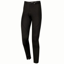 COLLANT CHAUD HOMME C WOOL BLEND 150 TIGHT TAILLE S