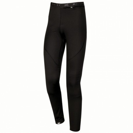 COLLANT CHAUD HOMME C WOOL BLEND 150 TIGHT
